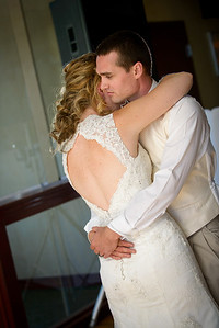 0637_d800_Kaelin_and_Jayson_Riva_Grill_and_South_Lake_Tahoe_Golf_Course_Wedding_Photography