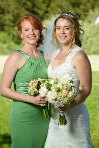 0154_d800_Kaelin_and_Jayson_Riva_Grill_and_South_Lake_Tahoe_Golf_Course_Wedding_Photography
