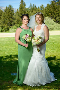 0148_d800_Kaelin_and_Jayson_Riva_Grill_and_South_Lake_Tahoe_Golf_Course_Wedding_Photography