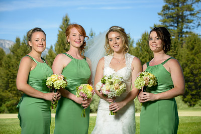 0140_d800_Kaelin_and_Jayson_Riva_Grill_and_South_Lake_Tahoe_Golf_Course_Wedding_Photography