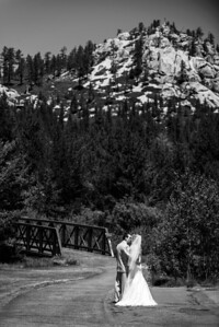 0260_d800_Kaelin_and_Jayson_Riva_Grill_and_South_Lake_Tahoe_Golf_Course_Wedding_Photography