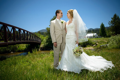 9066_d800_Kaelin_and_Jayson_Riva_Grill_and_South_Lake_Tahoe_Golf_Course_Wedding_Photography