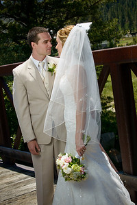 0265_d800_Kaelin_and_Jayson_Riva_Grill_and_South_Lake_Tahoe_Golf_Course_Wedding_Photography