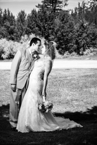 0230_d800_Kaelin_and_Jayson_Riva_Grill_and_South_Lake_Tahoe_Golf_Course_Wedding_Photography