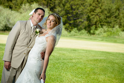 0232_d800_Kaelin_and_Jayson_Riva_Grill_and_South_Lake_Tahoe_Golf_Course_Wedding_Photography