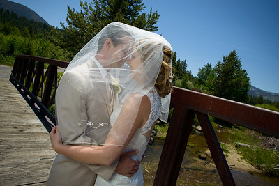 9054_d800_Kaelin_and_Jayson_Riva_Grill_and_South_Lake_Tahoe_Golf_Course_Wedding_Photography