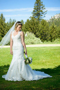 0220_d800_Kaelin_and_Jayson_Riva_Grill_and_South_Lake_Tahoe_Golf_Course_Wedding_Photography