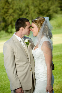 0238_d800_Kaelin_and_Jayson_Riva_Grill_and_South_Lake_Tahoe_Golf_Course_Wedding_Photography