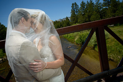 9055_d800_Kaelin_and_Jayson_Riva_Grill_and_South_Lake_Tahoe_Golf_Course_Wedding_Photography