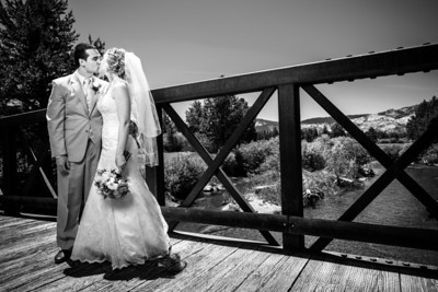 9051_d800_Kaelin_and_Jayson_Riva_Grill_and_South_Lake_Tahoe_Golf_Course_Wedding_Photography