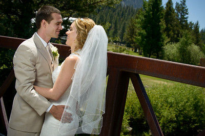 0269_d800_Kaelin_and_Jayson_Riva_Grill_and_South_Lake_Tahoe_Golf_Course_Wedding_Photography