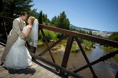 9058_d800_Kaelin_and_Jayson_Riva_Grill_and_South_Lake_Tahoe_Golf_Course_Wedding_Photography