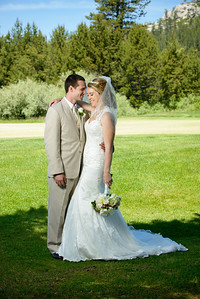 0226_d800_Kaelin_and_Jayson_Riva_Grill_and_South_Lake_Tahoe_Golf_Course_Wedding_Photography
