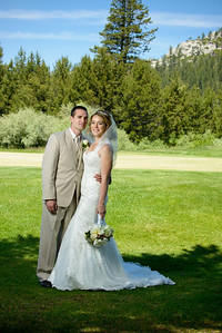 0233_d800_Kaelin_and_Jayson_Riva_Grill_and_South_Lake_Tahoe_Golf_Course_Wedding_Photography