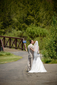 0261_d800_Kaelin_and_Jayson_Riva_Grill_and_South_Lake_Tahoe_Golf_Course_Wedding_Photography