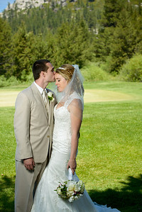 0237_d800_Kaelin_and_Jayson_Riva_Grill_and_South_Lake_Tahoe_Golf_Course_Wedding_Photography