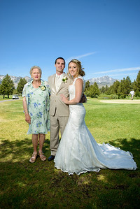 9016_d800_Kaelin_and_Jayson_Riva_Grill_and_South_Lake_Tahoe_Golf_Course_Wedding_Photography