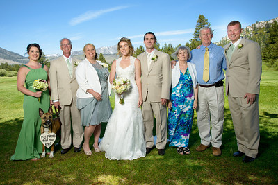 9023_d800_Kaelin_and_Jayson_Riva_Grill_and_South_Lake_Tahoe_Golf_Course_Wedding_Photography