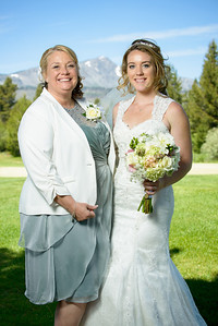 0195_d800_Kaelin_and_Jayson_Riva_Grill_and_South_Lake_Tahoe_Golf_Course_Wedding_Photography