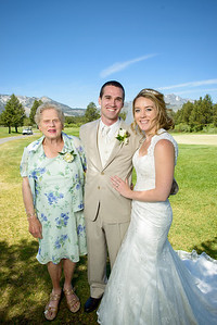 9018_d800_Kaelin_and_Jayson_Riva_Grill_and_South_Lake_Tahoe_Golf_Course_Wedding_Photography