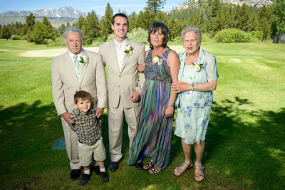 9044_d800_Kaelin_and_Jayson_Riva_Grill_and_South_Lake_Tahoe_Golf_Course_Wedding_Photography