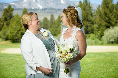 0200_d800_Kaelin_and_Jayson_Riva_Grill_and_South_Lake_Tahoe_Golf_Course_Wedding_Photography