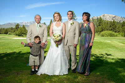 9033_d800_Kaelin_and_Jayson_Riva_Grill_and_South_Lake_Tahoe_Golf_Course_Wedding_Photography