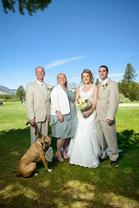 9028_d800_Kaelin_and_Jayson_Riva_Grill_and_South_Lake_Tahoe_Golf_Course_Wedding_Photography