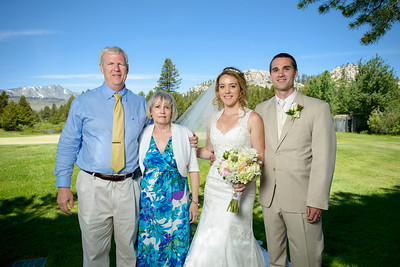 9021_d800_Kaelin_and_Jayson_Riva_Grill_and_South_Lake_Tahoe_Golf_Course_Wedding_Photography