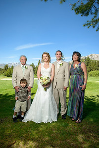 9037_d800_Kaelin_and_Jayson_Riva_Grill_and_South_Lake_Tahoe_Golf_Course_Wedding_Photography
