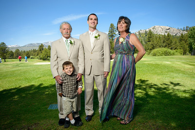 9040_d800_Kaelin_and_Jayson_Riva_Grill_and_South_Lake_Tahoe_Golf_Course_Wedding_Photography