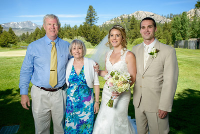 9019_d800_Kaelin_and_Jayson_Riva_Grill_and_South_Lake_Tahoe_Golf_Course_Wedding_Photography