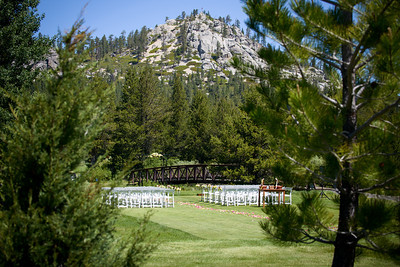 9852_d800_Kaelin_and_Jayson_Riva_Grill_and_South_Lake_Tahoe_Golf_Course_Wedding_Photography