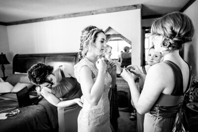 8944_d800_Kaelin_and_Jayson_Riva_Grill_and_South_Lake_Tahoe_Golf_Course_Wedding_Photography