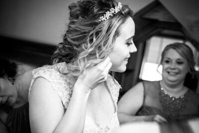 9806_d800_Kaelin_and_Jayson_Riva_Grill_and_South_Lake_Tahoe_Golf_Course_Wedding_Photography