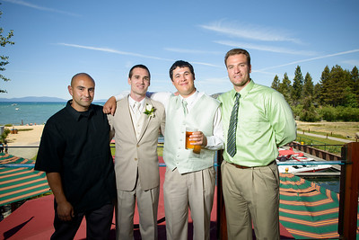 9107_d800_Kaelin_and_Jayson_Riva_Grill_and_South_Lake_Tahoe_Golf_Course_Wedding_Photography