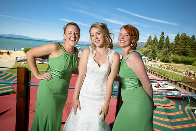 9124_d800_Kaelin_and_Jayson_Riva_Grill_and_South_Lake_Tahoe_Golf_Course_Wedding_Photography