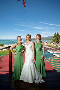 9117_d800_Kaelin_and_Jayson_Riva_Grill_and_South_Lake_Tahoe_Golf_Course_Wedding_Photography