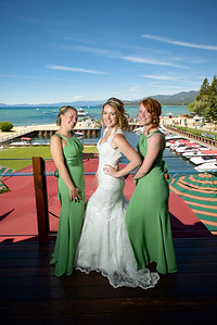 9122_d800_Kaelin_and_Jayson_Riva_Grill_and_South_Lake_Tahoe_Golf_Course_Wedding_Photography