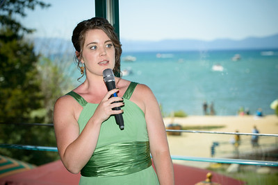 0567_d800_Kaelin_and_Jayson_Riva_Grill_and_South_Lake_Tahoe_Golf_Course_Wedding_Photography