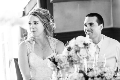 0527_d800_Kaelin_and_Jayson_Riva_Grill_and_South_Lake_Tahoe_Golf_Course_Wedding_Photography