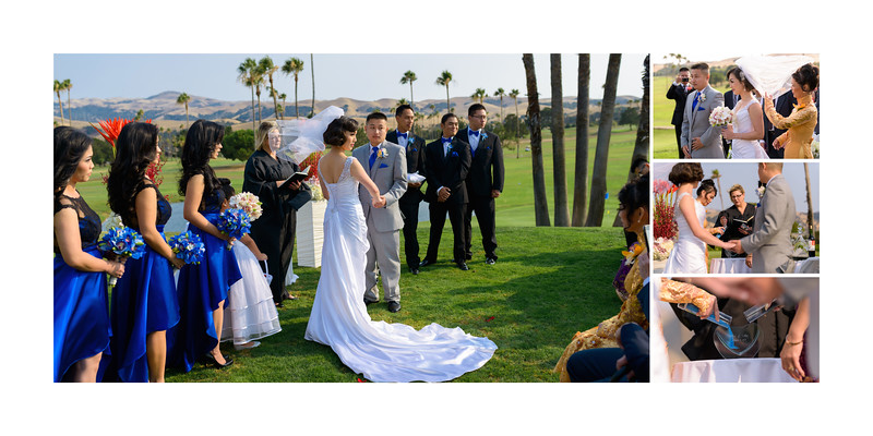 Sunol_Valley_Golf_Club_Wedding_Photography_-_Mai_and_Hai_23