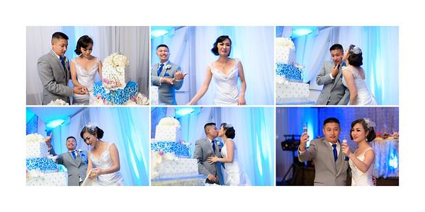 Sunol_Valley_Golf_Club_Wedding_Photography_-_Mai_and_Hai_34