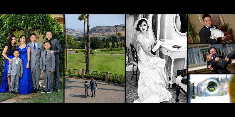 Sunol_Valley_Golf_Club_Wedding_Photography_-_Mai_and_Hai_20
