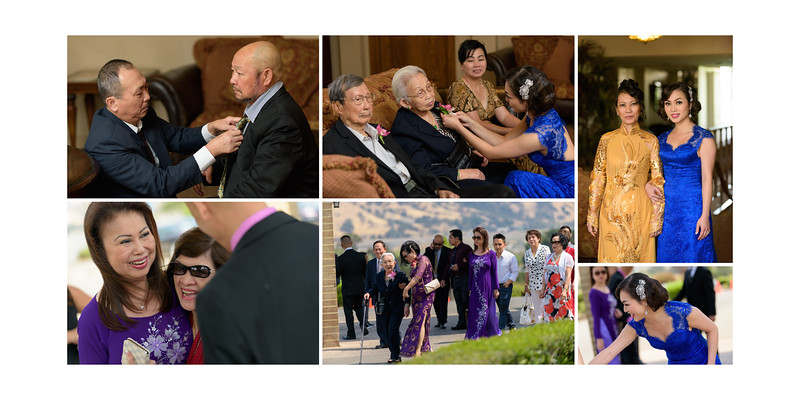 Sunol_Valley_Golf_Club_Wedding_Photography_-_Mai_and_Hai_17
