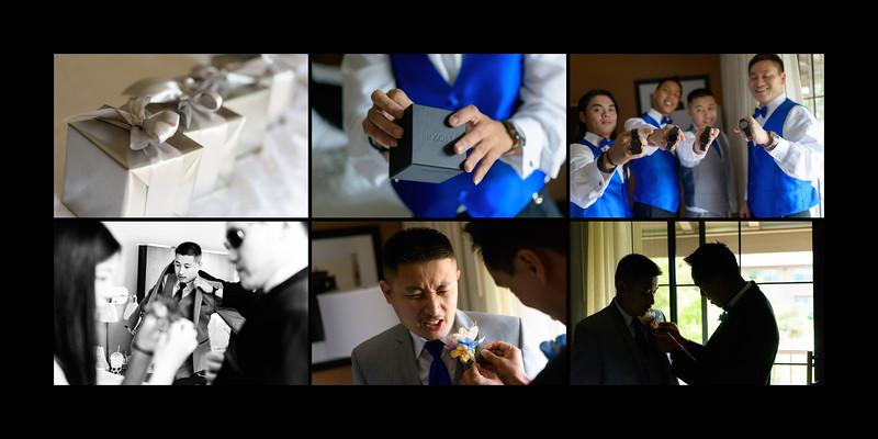 Sunol_Valley_Golf_Club_Wedding_Photography_-_Mai_and_Hai_05