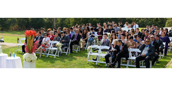 Sunol_Valley_Golf_Club_Wedding_Photography_-_Mai_and_Hai_21