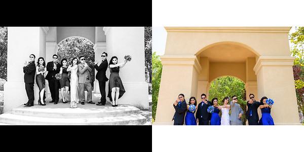 Sunol_Valley_Golf_Club_Wedding_Photography_-_Mai_and_Hai_14