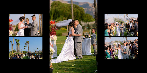Sunol_Valley_Golf_Club_Wedding_Photography_-_Mai_and_Hai_25