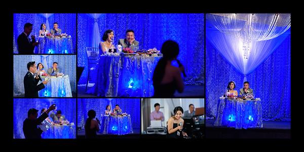 Sunol_Valley_Golf_Club_Wedding_Photography_-_Mai_and_Hai_30